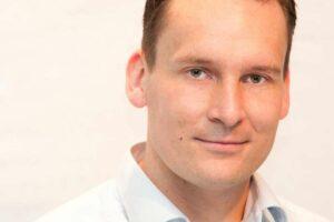 PCS GmbH Andreas Bagattini