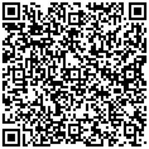 QR-Code Andreas Bagattini - PCS GmbH