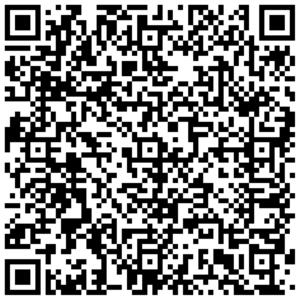 QR Code Viola Eberhardt - PCS-GmbH