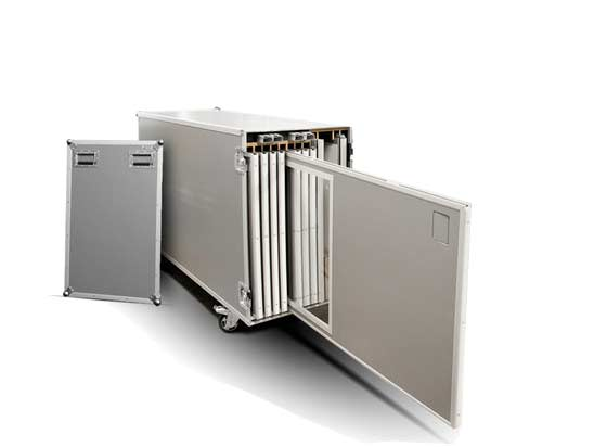 Audipack-Flightcase-Doplmetscherkabine-5604