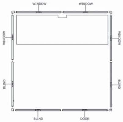 Audipack-Silent-Dolmetscherkabine-Grundriss-Standard