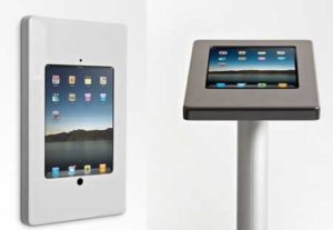 iPad Tablet Housing