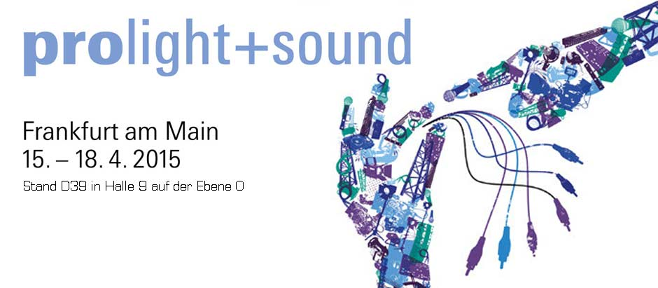 prolight-sound-2015-pcs