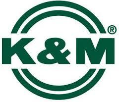 Logo Koenig & Meyer