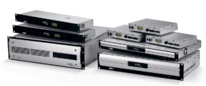 biamp-systems-audia-familie