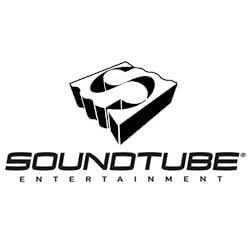 Logo Soundtube