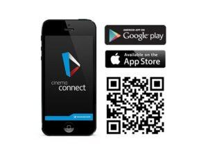 sennheiser-mobileconnect-app