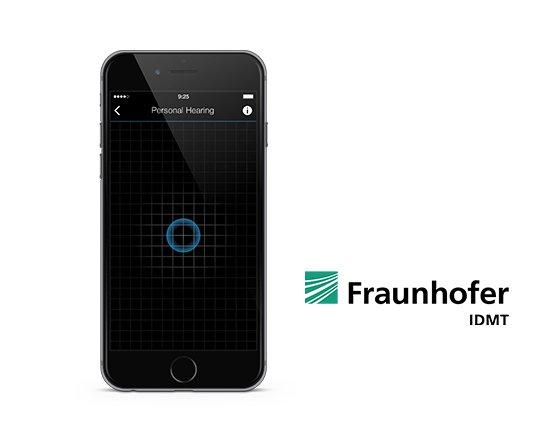 sennheiser-mobileconnect-personal-hearing-idmt