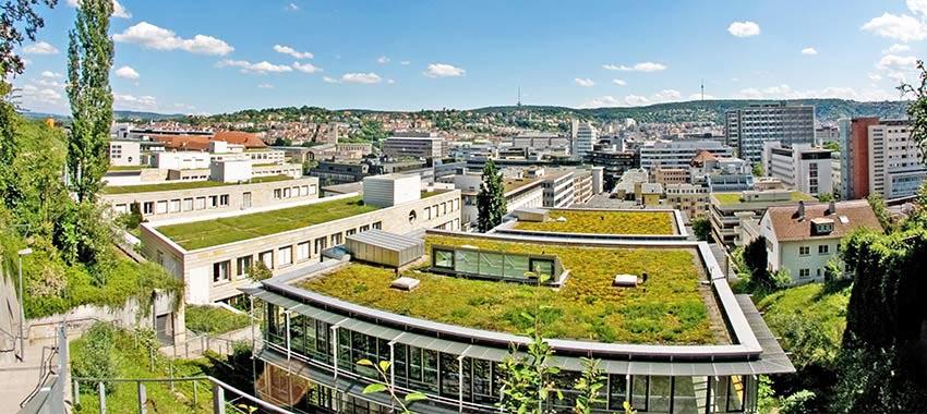 Dolmetschertechnik mieten Stuttgart