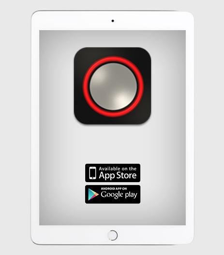 ClickShare App