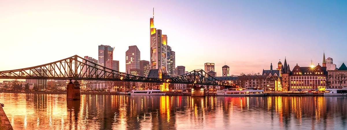 Dolmetschertechnik mieten Frankfurt am Main