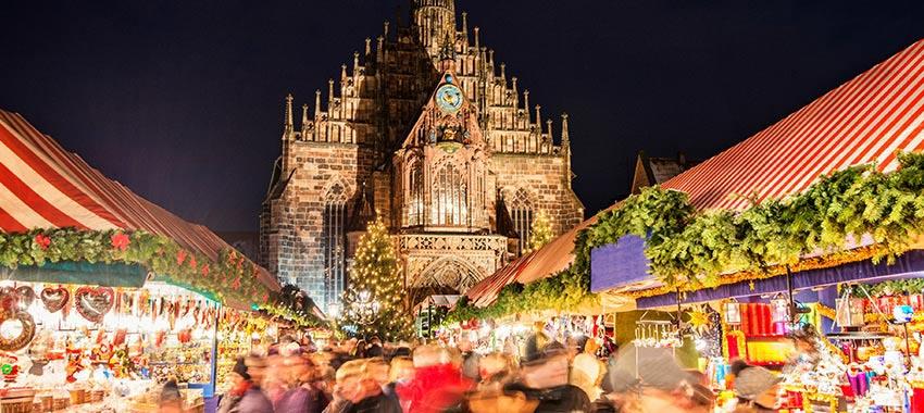 Dolmetschertechnik mieten Nürnberg