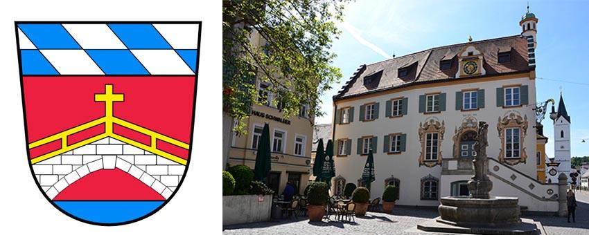 Konferenztechnik mieten Fürstenfeldbruck
