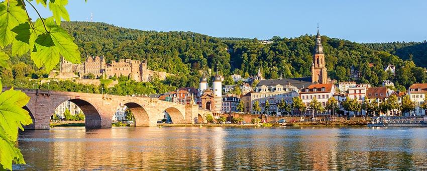 Dolmetschertechnik mieten Heidelberg