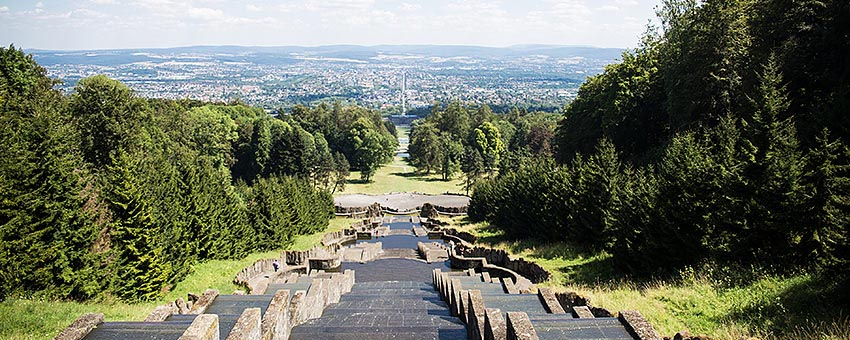 Dolmetschertechnik mieten Kassel