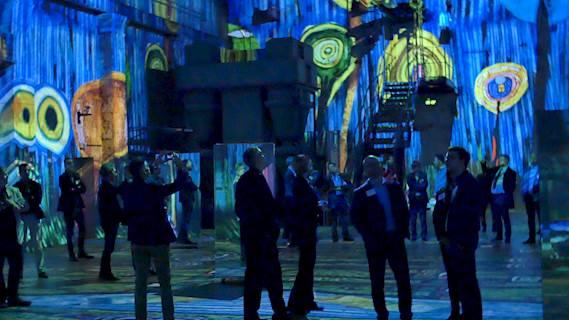 Optoma Projektoren kaufen bei PCS Konferenztechnik