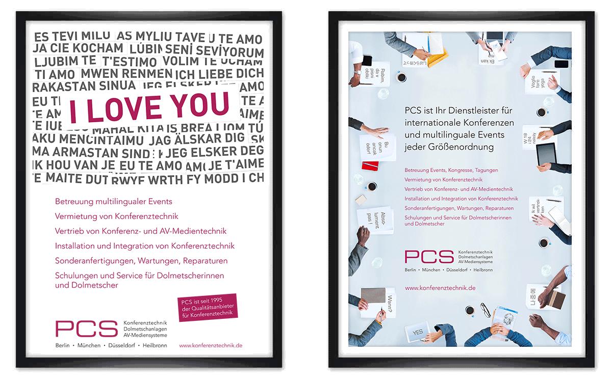 pcs-poster