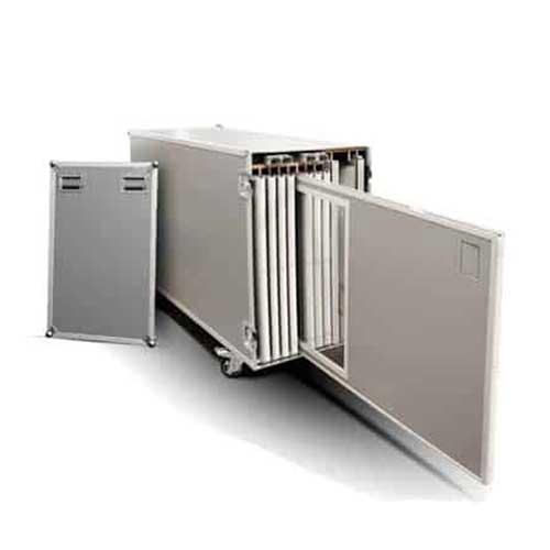 Audipack-Silent-Serie-Transportcase