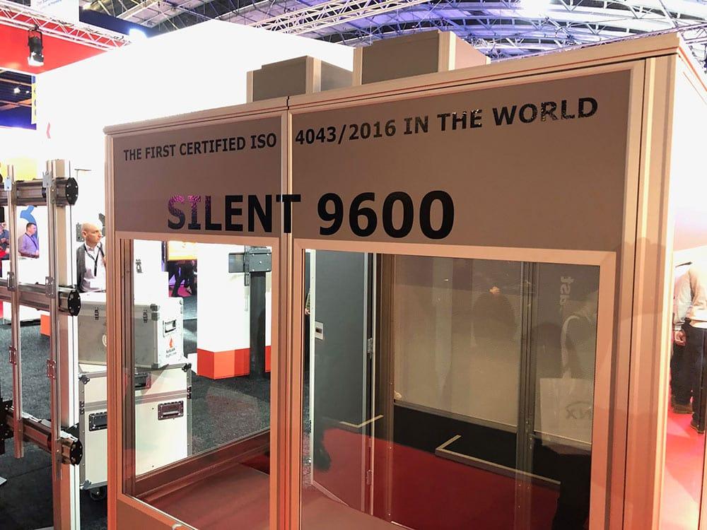 audipack-silent-9600-dolmetscherkabine