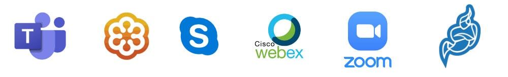logo-fahne-videokonferenzen