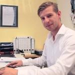 Christian Becker - PCS GmbH - Eventplanung