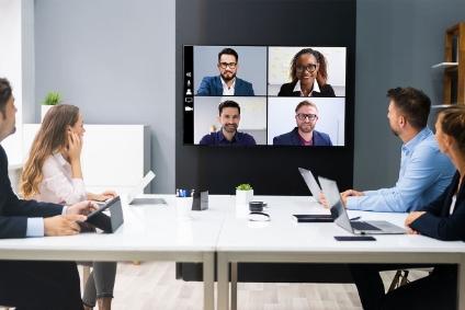 konferenzraum-upgrades-pcs-kaufen