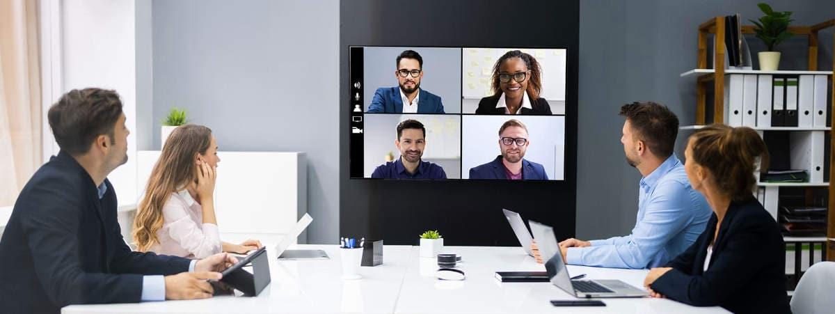 konferenzraum-upgrades-videokonferenz-technik-upgrade