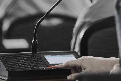 konferenzsysteme-kaufen-diskussionsanlagen