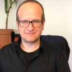 Sebastian Meyer - PCS GmbH - Projektplanung