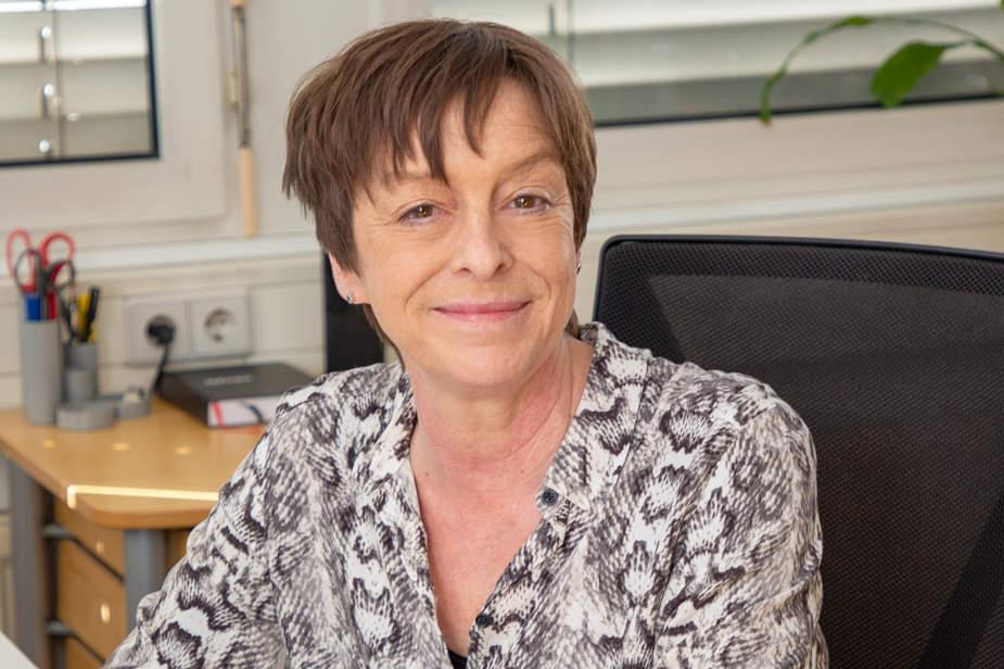 Monika-van-den-Boogaard-PCS-GmbH-konferenztechnik