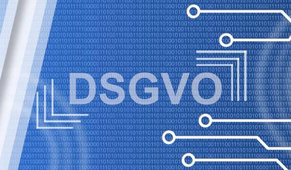 mobile-streaming-studios-dsgvo-webserver-v4b