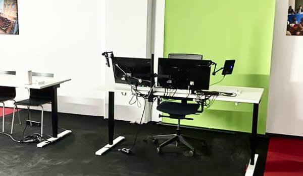 mobile-streaming-studios-greenscreen-technik