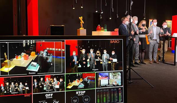 mobile-streaming-studios-inszenierung-und-praesentation