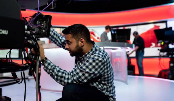 mobile-streaming-studios-kamera-technik-v3