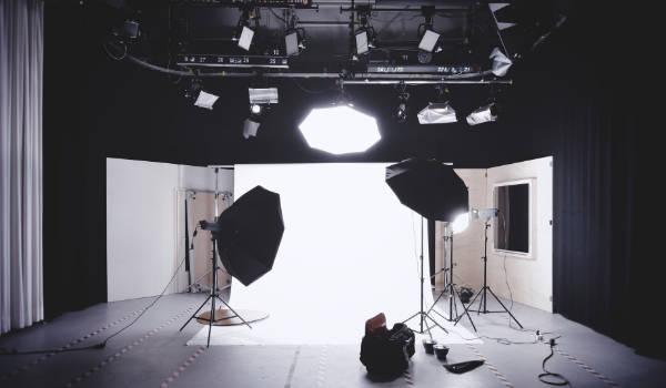 mobile-streaming-studios-lichttechnik