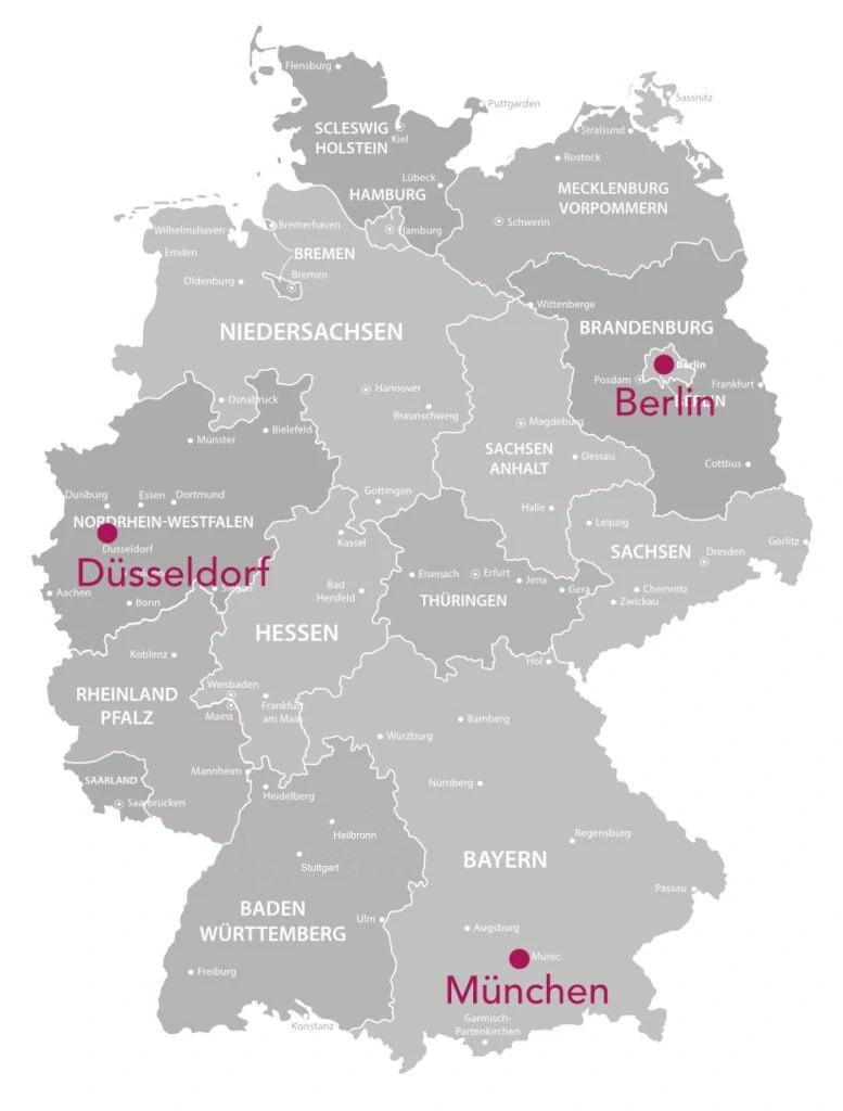 PCS-Remote-Hubs-Dolmetsch-Hubs-Dolmetsch-Studios-bundesweit